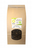 Organic Oolong Tea 100gm